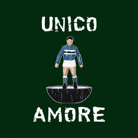 Sampdoria unico amore subbuteo.