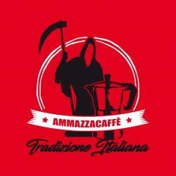 Ammazzacaffè amaro digestivo tradizione italiana.