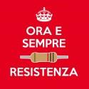 Resistenza.