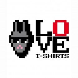 Zerolosko-Lab magliette genova personalizzate .