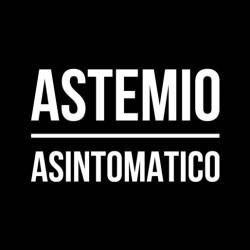 Astemio Asintomatico.