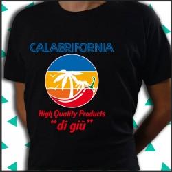 Calabrifornia vacanze in Calabria.