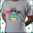 Eddard Miami.