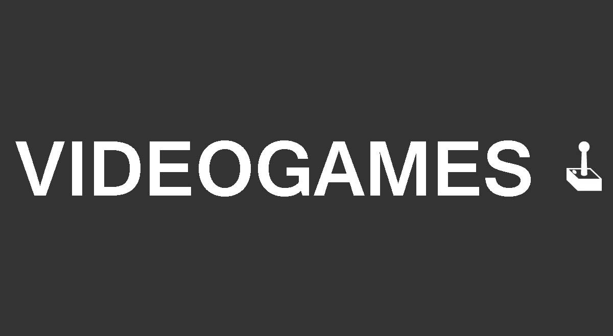 Magliette e Felpe personalizzate per gamer a Genova | Zlab.